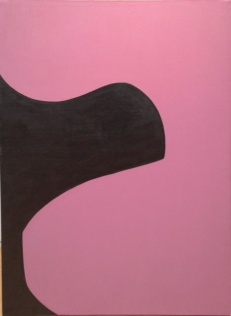 , 'Autumn Easy,' 1961, Washburn Gallery
