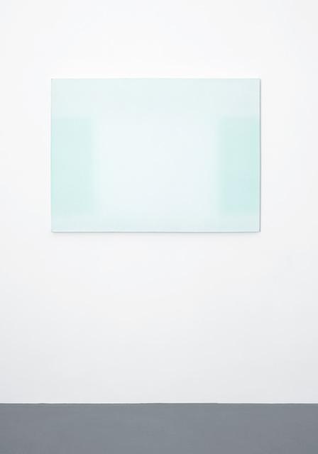 , 'Specchi,' 2016, Rolando Anselmi