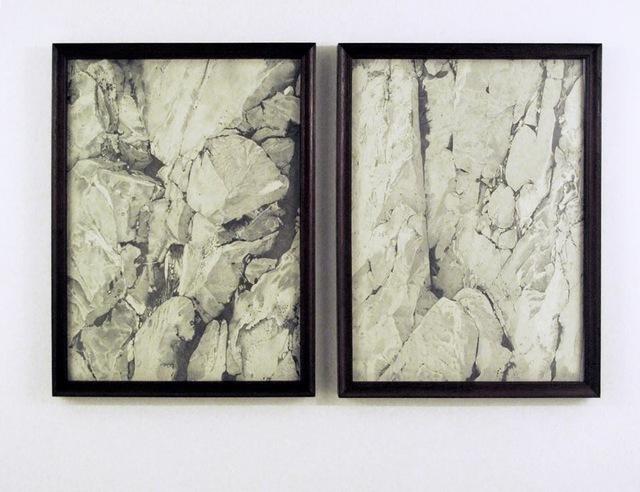 Mariana Sissia, 'Paisaje Mental,' 2014, Baró Galeria