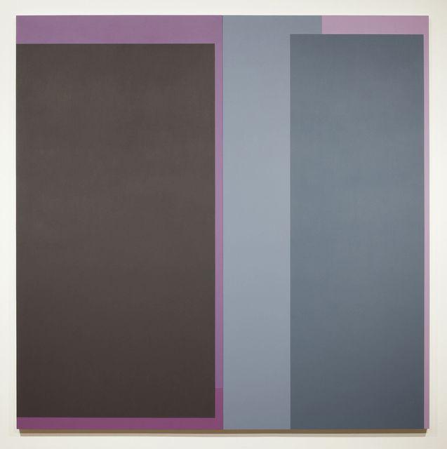 , 'Saponic,' 2016, Louis Stern Fine Arts
