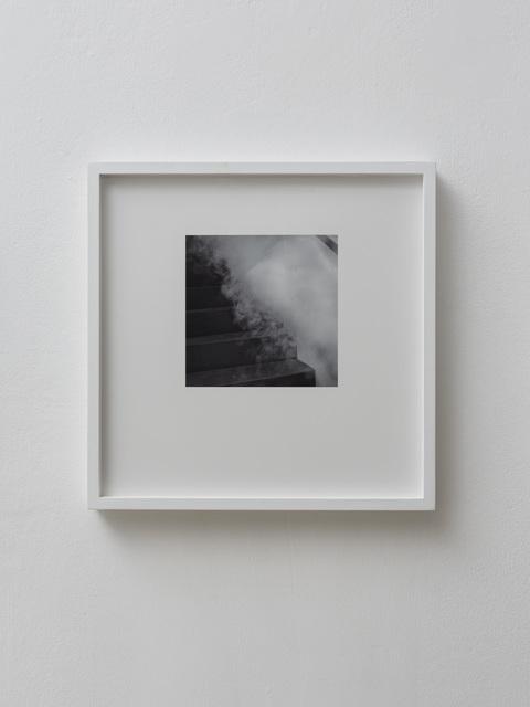 , 'Untitled I,' 2016, Dvir Gallery