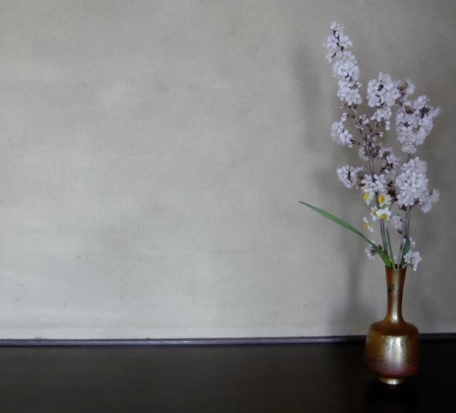 , 'Flowers 3 Japan,' , Milk Gallery
