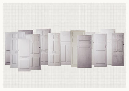 Rachel Whiteread, 'Untitled', 2005, Schellmann Art