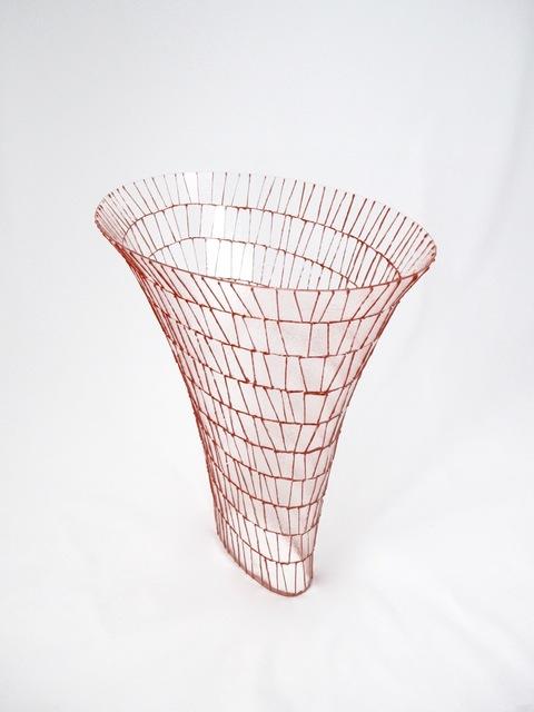 , 'Vase,' 2015, Flow Gallery