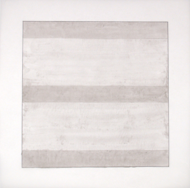 , 'Untitled II,' 1991, Sebastian Fath Contemporary