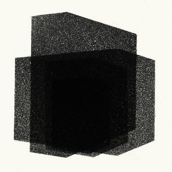 , 'Matrix II,' 2016, Arteedições Galeria