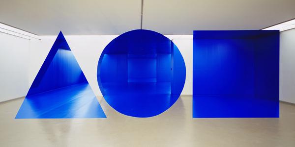 , 'Séoul 2014,' 2014, Galerie Younique
