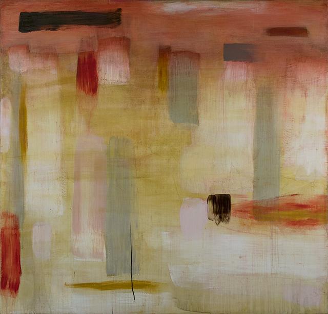 Shawn Dulaney, 'Chimes', 2019, Sears-Peyton Gallery