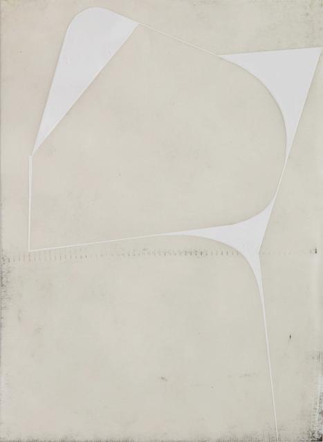 , '1588,' 2015, Martin Kudlek