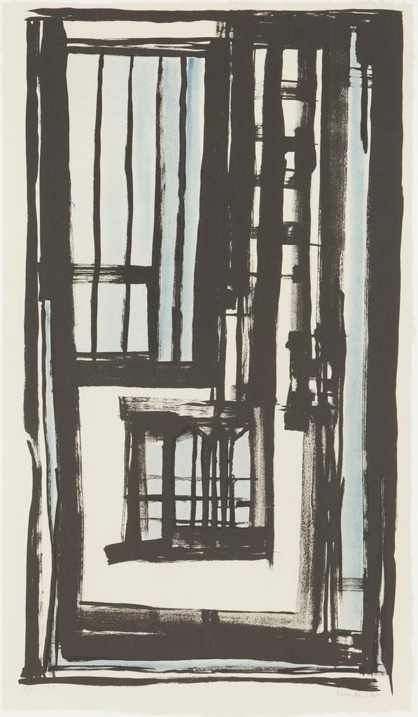 https://www artsy net/artwork/konstantinos-skopelitis-back-in