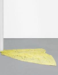 Karla Black, 'For Use,' 2009, Phillips: New Now (December 2016)