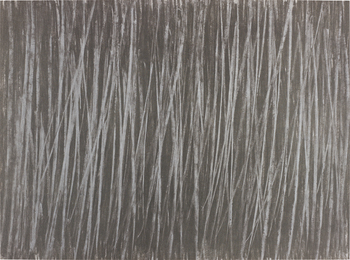 Cy Twombly, 'Untitled,' 1970, Phillips: Evening and Day Editions