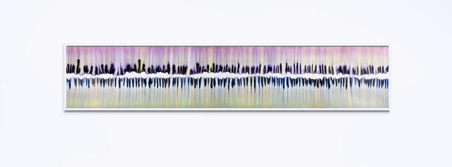 , 'Horizons,' 2017, Anne Mosseri-Marlio Galerie