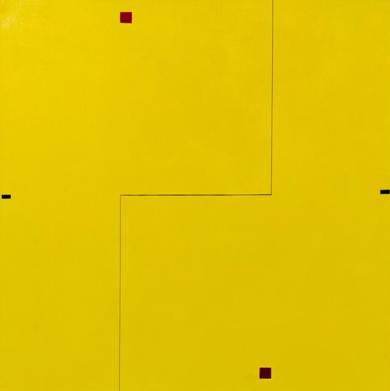 , 'O limite de ninguém,' 2014, Baró Galeria
