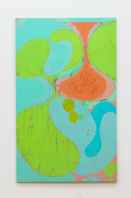 Flavio Garciandía, 'Sin titulo', 2010, Mai 36 Galerie