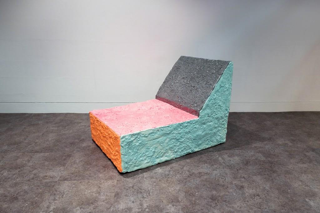 https www artsy net artwork kim sang hoon foam series sofa set rh artsy net