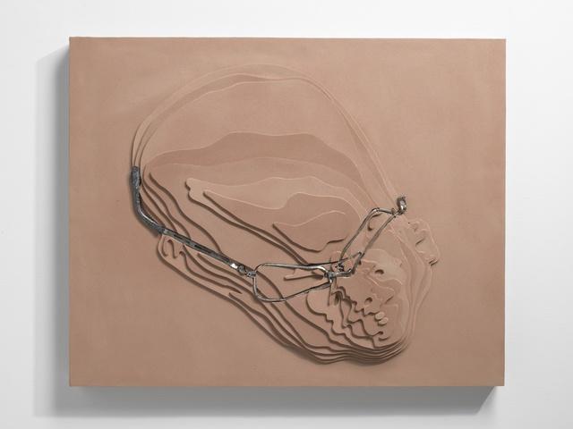 , 'Bog 2,' 2009, Hosfelt Gallery