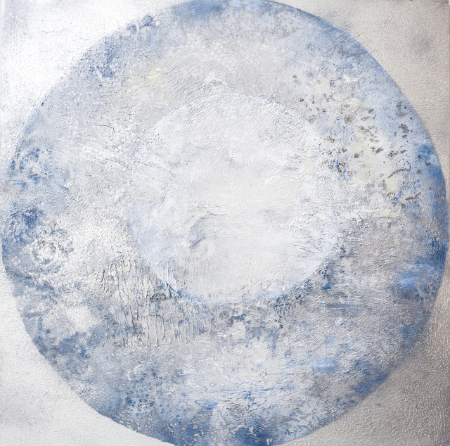 , 'Within,' 2015, Walter Wickiser Gallery