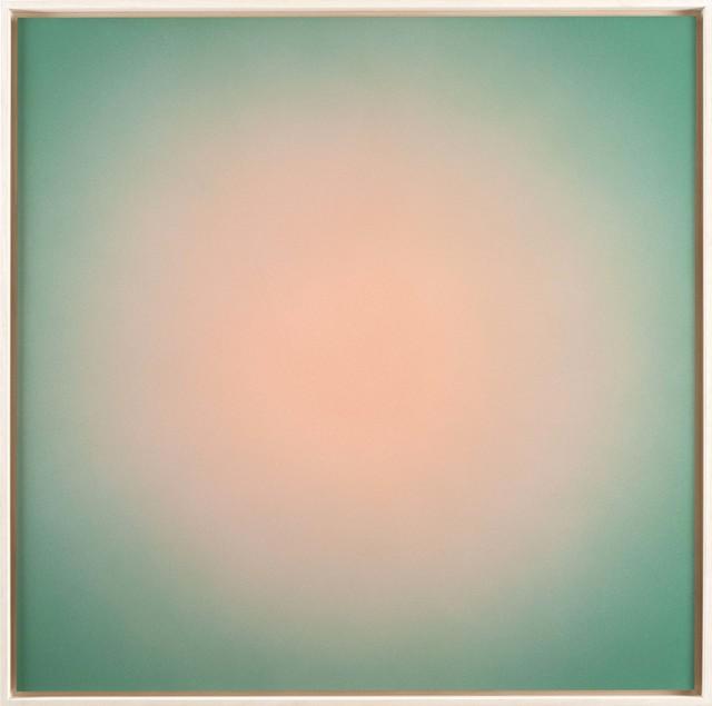 , 'Untitled,' , Magazzino