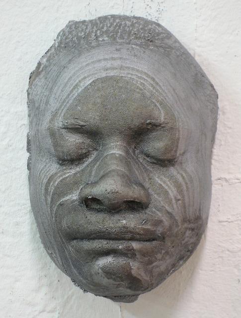 , 'Jagga,' 2007-2009, Mai 36 Galerie