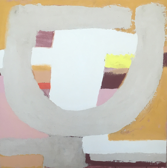 , '8 A.M.,' 2012, AGENCY ART RU