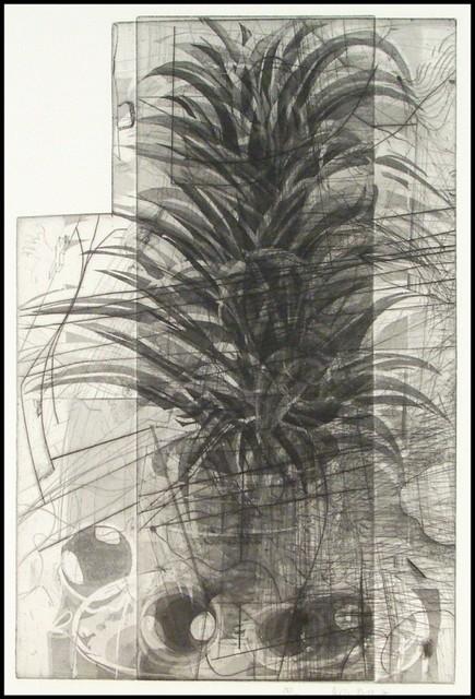 Dieter Roth, 'Untitled', 1975, Kunzt Gallery