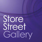 London Contemporary Art / Store Street Gallery
