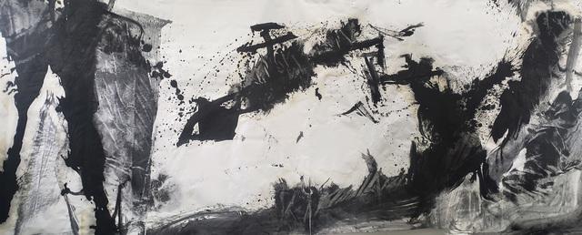 Lan Zhenghui, 'Return S025', 2019, Alisan Fine Arts