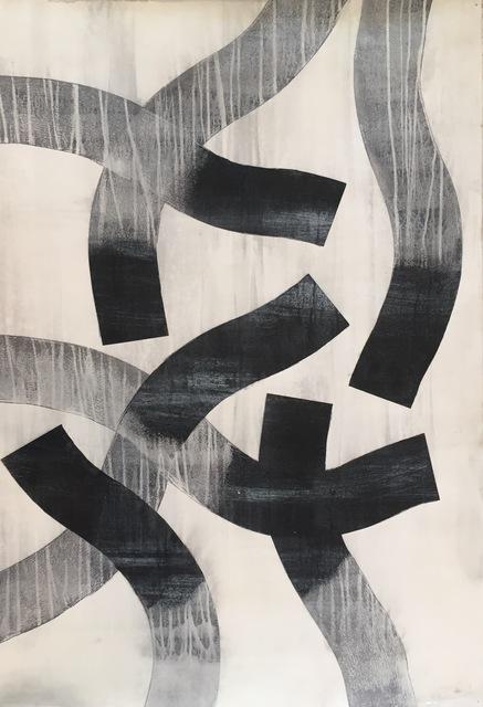 Doug Glovaski, 'Vanish', 2016, M.A. Doran Gallery