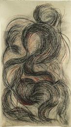 Hair Warp - Travel Through Strand of Universe