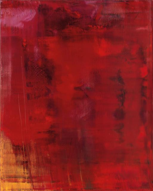 , 'Vienna Accumulation,' 2014/15, Galerie Jahn