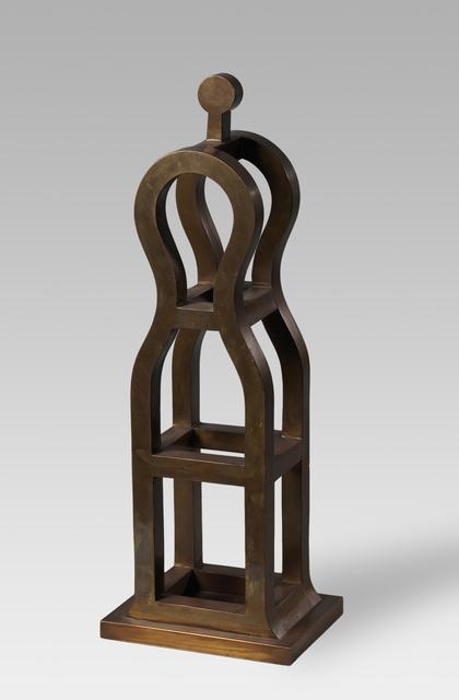 , 'Untitled,' 1975, Palatina
