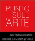 Galleria Punto Sull'Arte