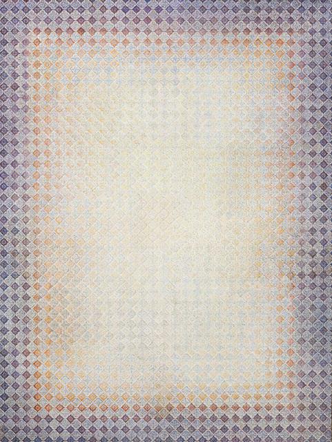 , 'Dusk,' 2014, ART LEXÏNG