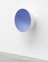 Monochrome (Lilac)