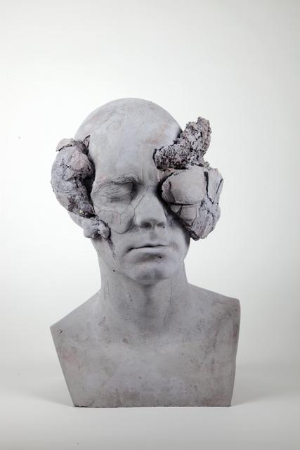 , 'Untitled (Oneirophrenia) #2,' 2015, Sullivan+Strumpf