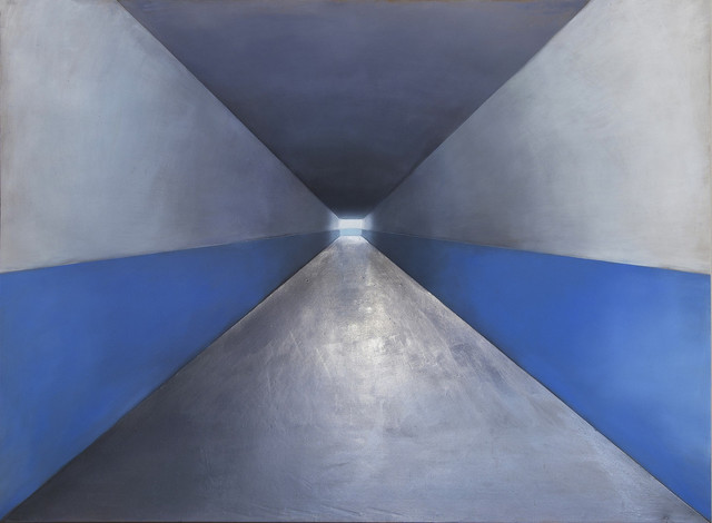 , 'Passage No.2,' 2012, ShanghART