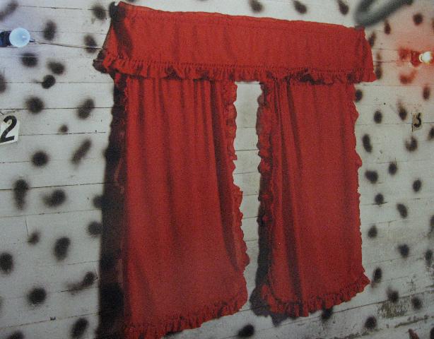 Birney Imes, 'A.D.'s Place, Glendora', 1986, Photography, C-print, PDNB Gallery