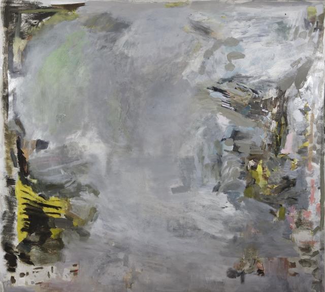 , 'Dos que son cuatro @ club baths o El camino mas corto a la Rue de Babylone,' 2012, Nora Fisch