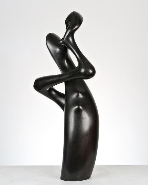 """, '""""El Tragafuego',' 1980, Latin Art Core"""