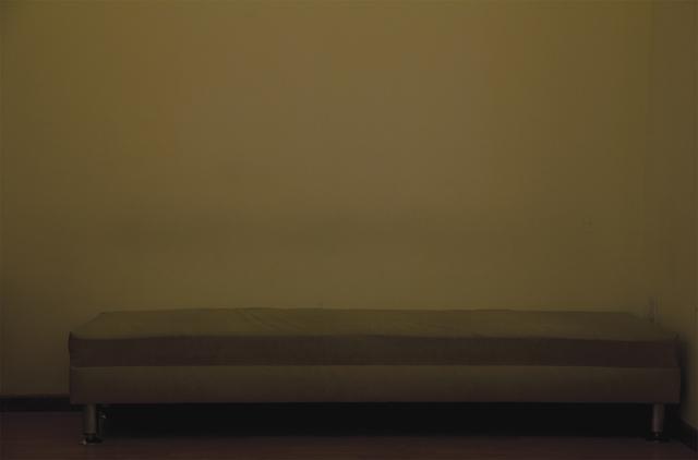 Humberto Ríos, 'San Ángel. México', 2013, Patricia Conde Galería
