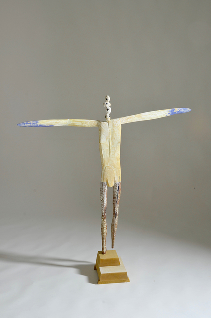, 'Sprite,' , Stremmel Gallery