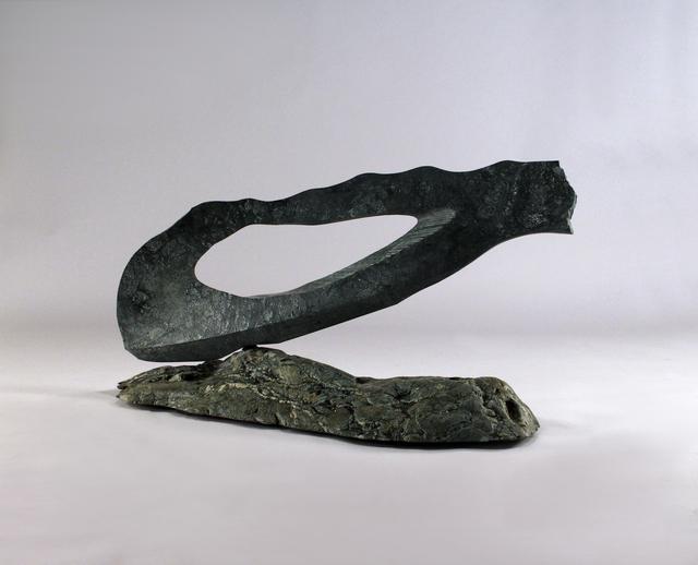 , 'River Traveler,' , Bau-Xi Gallery