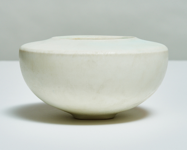 Otto Meier, 'Double Walled Bowl', ca. 1980, Jason Jacques Gallery