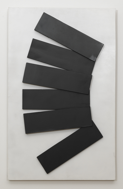 , 'Untitled,' 1994, Annely Juda Fine Art