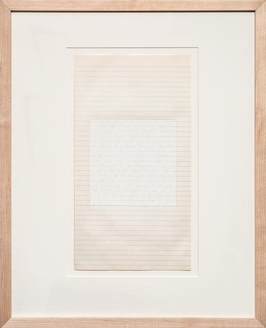 Albert Chamillard, 'Life After Death', 2017, Paradigm Gallery + Studio