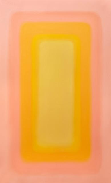 , 'Excavación,' 2013, Nora Fisch