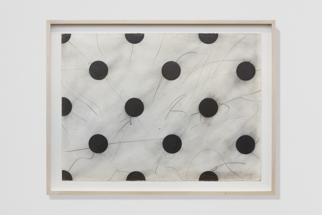 , 'Closer... Come closer,,' 1994, Tina Kim Gallery