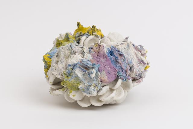 , 'Flower tree,' 2018, L.A. Louver