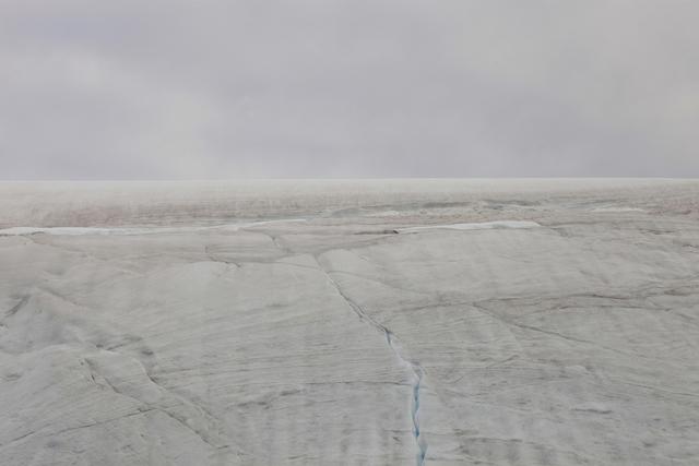 , 'Antartic Typology #34,' 2018, SET ESPAI D'ART